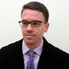 James Sheridan - Pegasus Funding