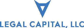 Pegasus Legal Capital – My Law Funds